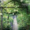National Trust, Gardens Calendar 2022-front