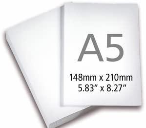 Vision A5 Copier Paper-alt