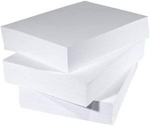 Vision A5 Copier Paper-main