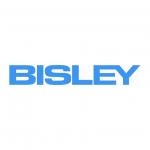 BISLEY_logo_640x560