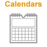 product-wall-calendar
